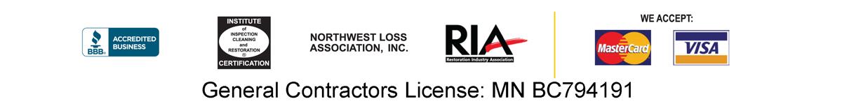 BBB | RIA | Licensed | Visa | MasterCard