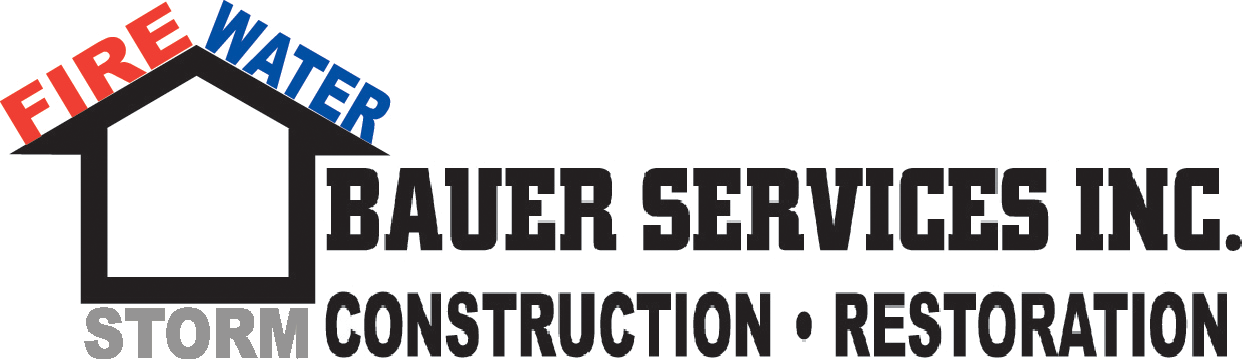 Bauer Services, Inc.